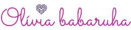 Olívia babaruha webáruház