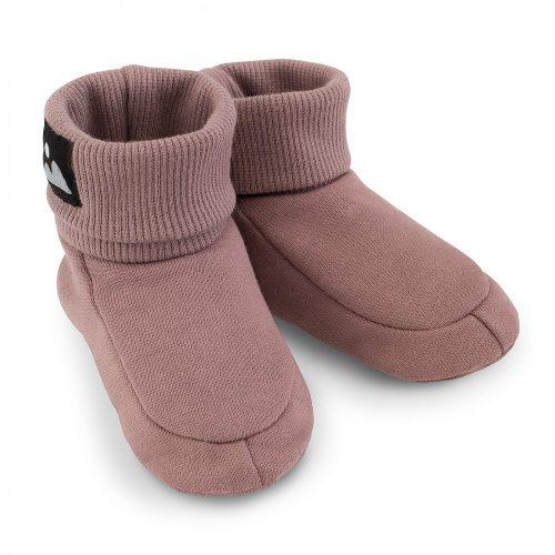DREAMER05 Textil cipőcske