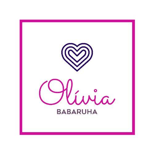 LOVE AND LOVE01 Rövid ujjú kislány body