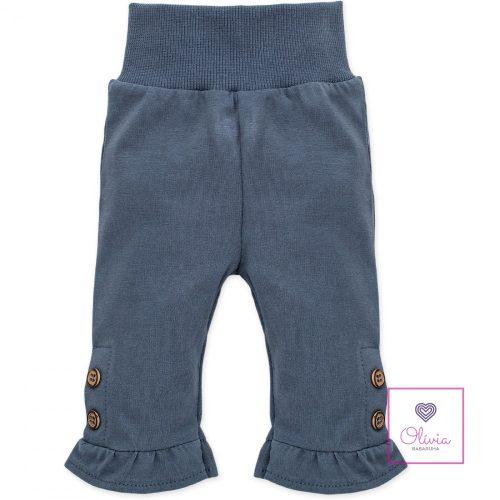 PETIT LOU25 Pamut leggings